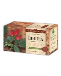 Чай Шипка Премиум