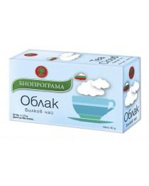 Чай Облак